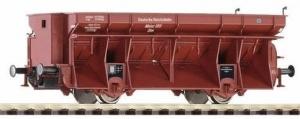Piko 54624 Wagon samowyładowczy Otm Mainz 189, DRG, Ep. II