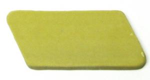 Hornby R8087 Gumka do czyszczenia torów