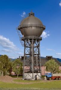 Kibri 39457 Wieża ciśnień