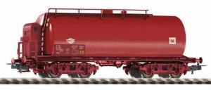 Piko 54349 Wagon cysterna MAV, Ep. V