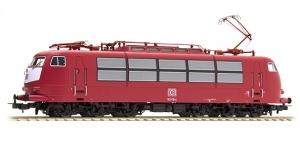 Piko 51674 Elektrowóz BR 103 DB, Ep. V
