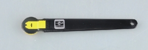 Trumpeter 09910 Narzędzie do nitów - Rivet maker