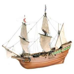 Artesania Latina 22451 Mayflower