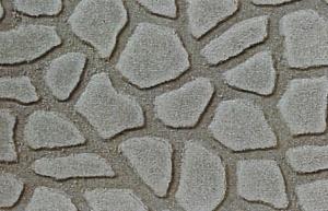 Heki 72272 Mur kamienny 0/1 40x20 cm