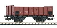 Piko 54149 Wagon węglarka Elo, FS, Ep. IV