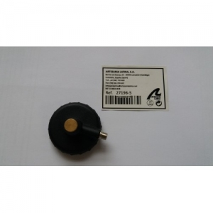 Artesania Latina 27196-5 Złączka do butli z powietrzem