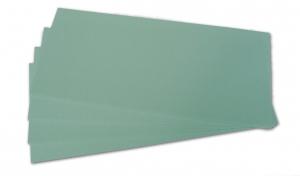 Heki 7031 Styrodur 600x280x3 mm, 4 szt.