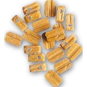 Artesania Latina 8513 Bloki pojedyncze 5 mm