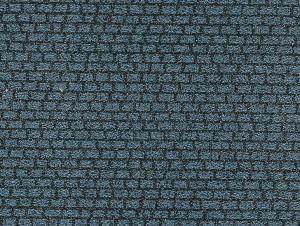 Heki 6587 Ulica - Kostka brukowa 48x24 cm, skala H0